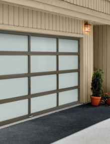 The Basics Of Garage Door Repair