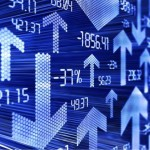 Over-The-Counter and Exchange Traded Options Compared