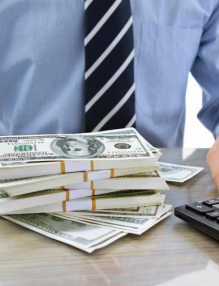 What Is Hard Money Lending and How May It Profit You?