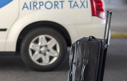 Differents Benefits Of Airport Transfers Via Private Airport Shuttles
