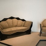 Advantages Of Using Custom Made Furniture In The Office