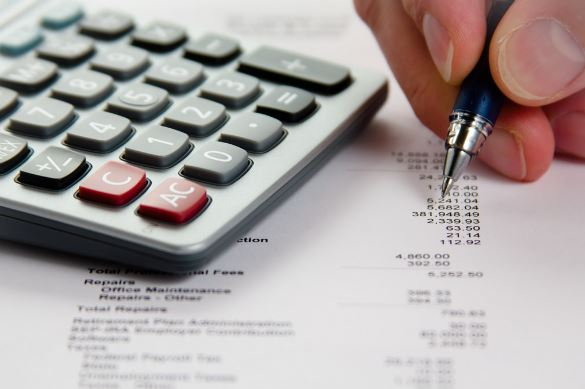Know The Ideas Of Financial Planning For Business