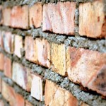 Mortar Joints Early Repair And It Is Important