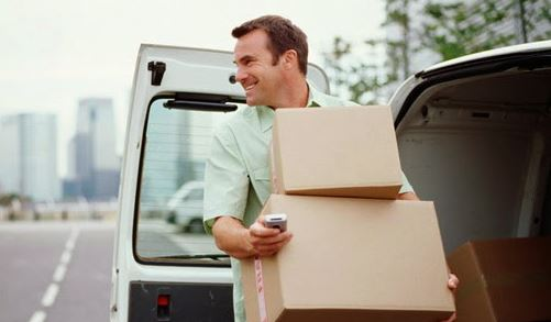 When In Search Of A Courier Company; Here Is What To Deliberate On