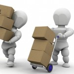How To Use A Courier Company For Enhanced Best Delivery