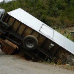 Here Are 4 Reasons Why You Need A Truck Accident Lawyer