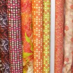 Why Go Wholesale When Shopping For Outdoor-Fabrics?