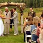 6 Essentials For Your Vintage 'Wedding' Affair