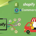 What Makes Shopify A Preferred E-Commerce Startup Platform