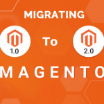 Streamline your Online Business by Migrating your Store to Magento 2