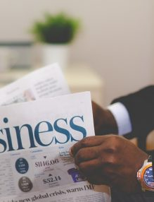 5 Money-Saving Tips For New Business Owners