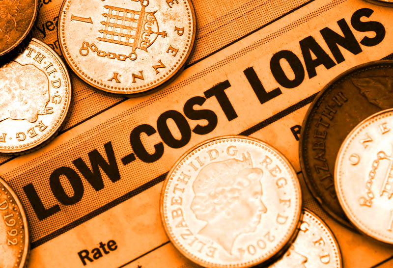 What Can An Unsecured Personal Loan Do For You