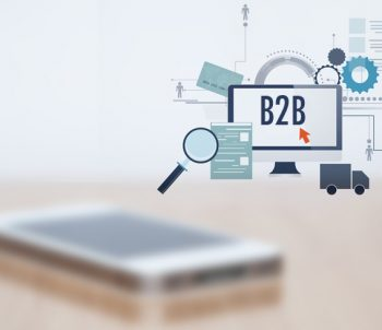 How B2B Payments Enable Faster Supply Changes