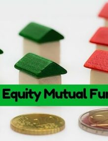 What Is The Working Principle Behind Equity Mutual Funds