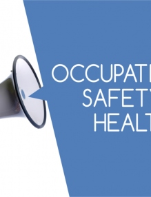 How To Progress Your Occupational Safety and Health Career