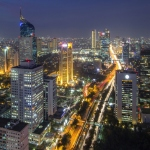 Virtual Office Guide - Everything You Need To Know About Utilising A Virtual Office In Indonesia
