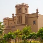 What To Consider When Renting An Apartment In GCC?
