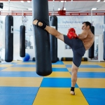 Is Muay Thai A Viable Business Idea?