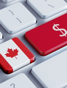 How To Apply For A Loan In Canada