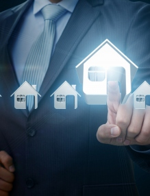3 Online Resources Every Landlord Should Know About
