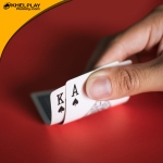 5 Rummy Moves You Should Master For A Big Win