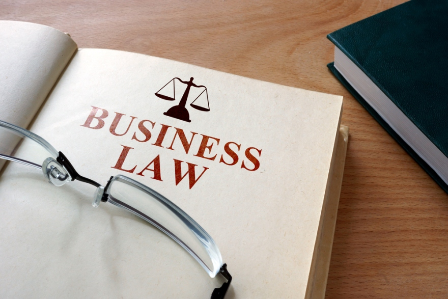 Interesting Business Laws from Around The World