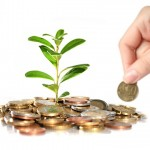 Business financing solution that's perfect for you