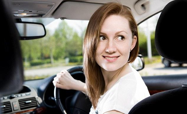 Customizing The Ultimate Auto Insurance Plan