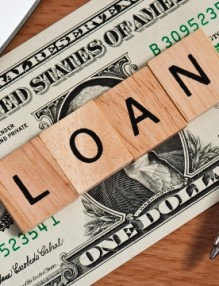 Fund your business with unsecured quick loans