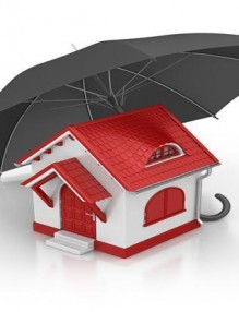 House insurance - A Mistake to Overlook