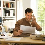 How To Have A Great Home Business
