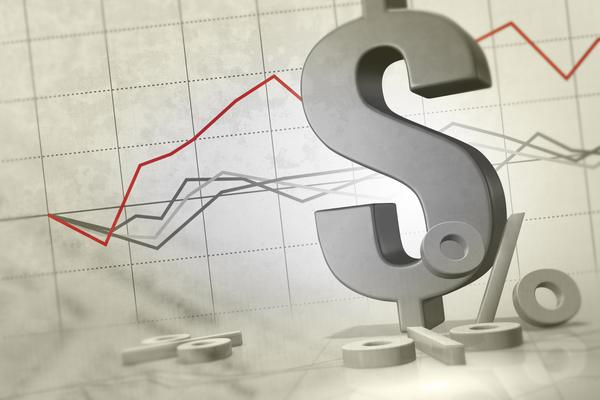 Small Business Real Estate Financing Opportunities