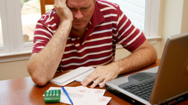 Understand Where Problems And Concerns Starts On Your Business Credit