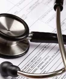 Why do we need health insurance? Choosing health insurance