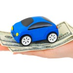 Car Insurance: How Crucial Is It Move From One State To Another State