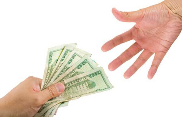 Genuine Ways To Get The Small Business Loans