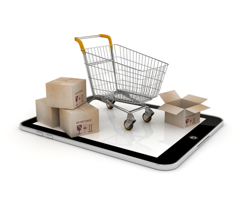 How Content Marketing Can Help Your eCommerce Business Globally
