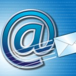Important Things For Every Email Marketer