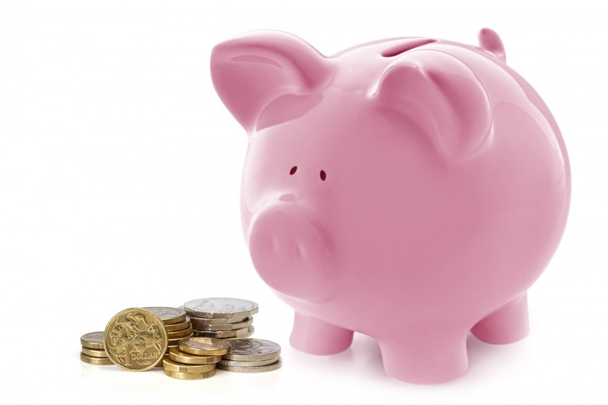 Important Ways To Make The Most Of Your Marketing Budget
