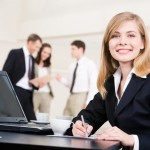 10 Tips For Young Entrepreneurs