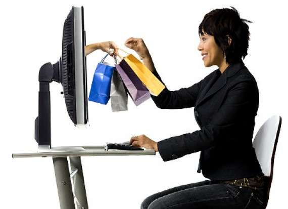 5 Tips For Improving Your Ecommerce Revenues