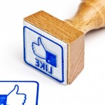 Social Media Solutions For Good Selling