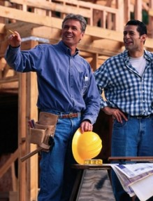 Choosing A Design-Build Contractor