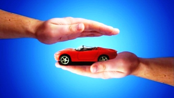 How To Reduce Your Car Insurance Payments