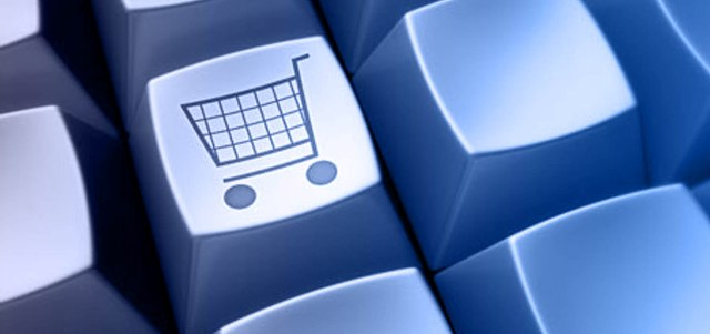 Yahoo E-Commerce Program Highlights the Best Online Merchants