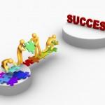 A List Of Different Marketing Strategies