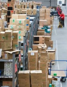 Drop Shipping: The Easiest Way To Sell Online