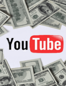 How To Earn Money With Youtube