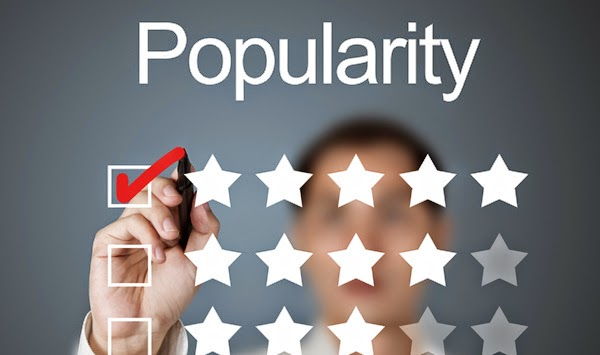 Tips To Make Your Business Popular