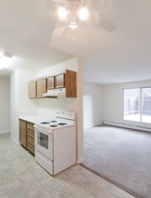 Find A Full Range Of Calgary Rental Apartments At Reasonable Prices